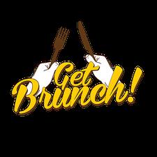 #GetBrunch logo