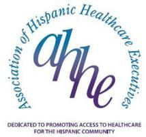 2013 ANNUAL HEALTHCARE DIVERSITY AWARDS
