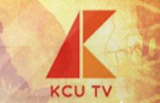 Kizomba Connection USA  logo
