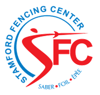 Fencing Summer Camp