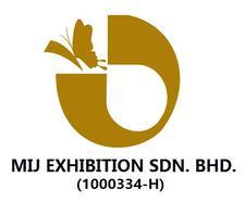 MIJ Exhibition Sdn Bhd logo