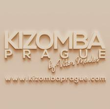 Vitor Tavares Mendes & Kizomba Prague team logo