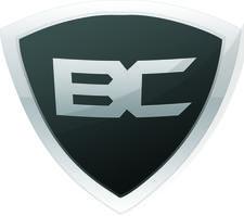 Black Cell Kft. logo