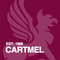 Cartmel Extrav 2013 - Rio De Cartmel