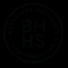 Berkshire Hathaway HomeServices Abbott Realtors logo