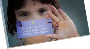 Child Sexual Abuse Prevention Training
