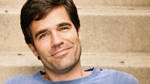 Rob Delaney Nov 15/16 (Special Engagement)