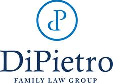 DiPietro Family Law Group logo
