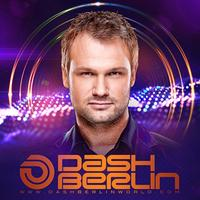 DASH BERLIN - DALLAS
