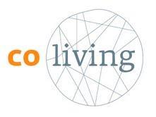 Il CO-Living a Casa Netural e YIM, l'innovazione...