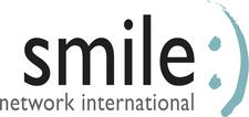 Smile Network International logo