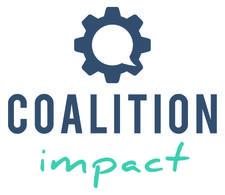 Coalition: Impact logo