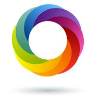 Open Repositories 2013 Focus Group: Altmetrics in...