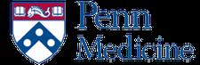 Penn Orthopaedics logo