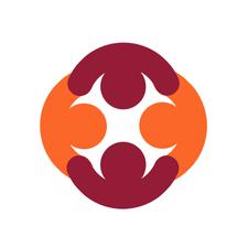 Área Capacitación Red Psicoterapéutica logo