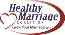 Healthy Marriage Coalition - Ron & Joan McLain logo