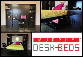 Murphy Bed Concepts Open House & Networking Event