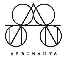 Arbonauts logo