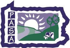 PASA's Eastern Region logo