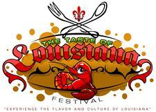 The Taste of Louisiana Festival, LLC logo