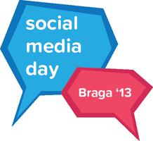 Social Media Day Braga '13
