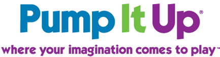 Jump-N-Snap Camp Days at Pump It Up