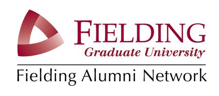 Fielding Graduate University Alumni Reception-National...