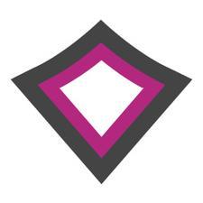 BrightCarbon logo