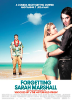FORGETTING SARAH MARSHALL | GET LEI'D NITE