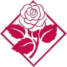 The Bella Project logo