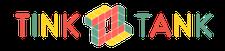 Tink Tank SG logo