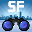 SF Bay Watcher logo