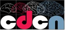 UCL Centre for Developmental Cognitive Neuroscience logo