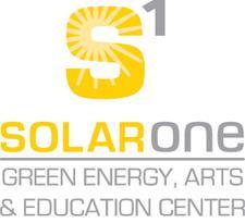 Solar One logo