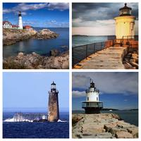 5 Lighthouse Tour