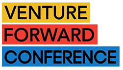 Venture Forward 2013 Conference