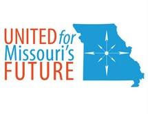 2013 Legislature Year End Review - Joplin