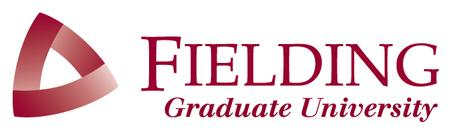 Fielding Graduate University Educational Series-...