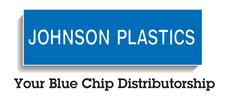 Johnson Plastics logo