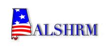 Alabama SHRM State Council logo