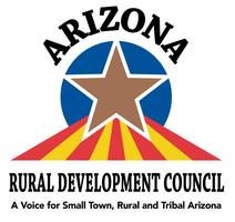 2013 Rural Policy Forum