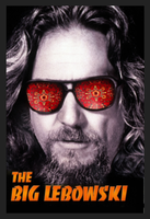 THE DUDE FEST | A BIG LEBOWSKI MOVIE PARTY 21+