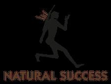 Natural Success Ltd logo