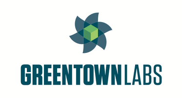 Strategics + Start-Ups: a Greentown Labs/MassCEC Panel...