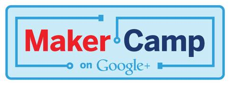 Maker Camp Affiliate Program