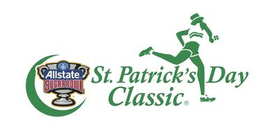 Allstate Sugar Bowl St. Patrick's Day Classic
