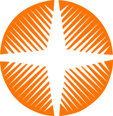 Wentworth-Douglass Hospital logo