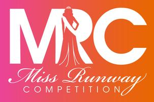 Miss Runway Competition Registration