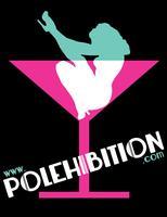 POLEHIBITION Dance Company's Premiere Performance