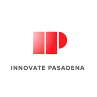 A Celebration of Innovation and Entrepreneurship in Pas...